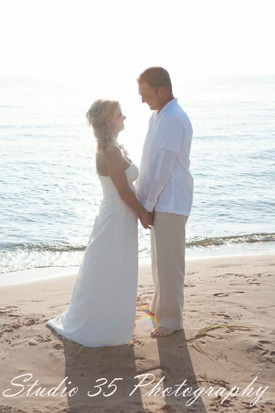 Rigozzi Wedding 08-02-14