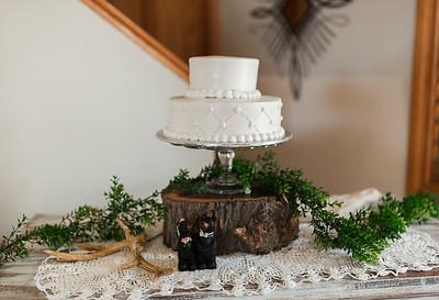 Alexandria Vail Photography Wedding Riley   Colten 1008