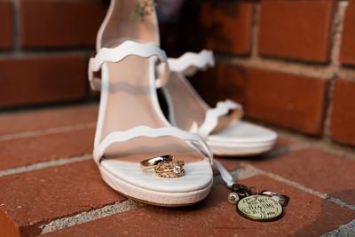 Alexandria Vail Photography Wedding Riley   Colten 1015