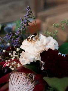 Alexandria Vail Photography Wedding Riley   Colten 1017