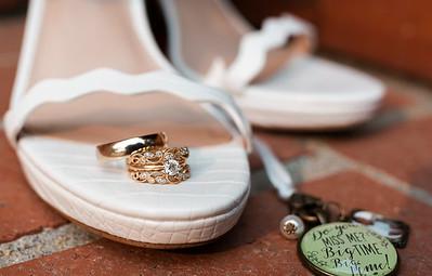 Alexandria Vail Photography Wedding Riley   Colten 1016