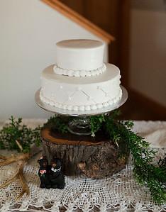 Alexandria Vail Photography Wedding Riley   Colten 1006