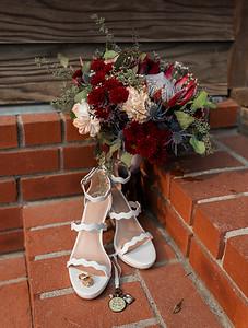 Alexandria Vail Photography Wedding Riley   Colten 1014