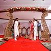 Ceremony 198