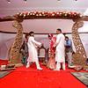Ceremony 199