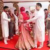 Ceremony 194