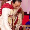 Ceremony 116
