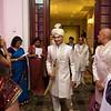 Pre-ceremony 20