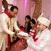 Ceremony 122