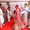 Ceremony 193