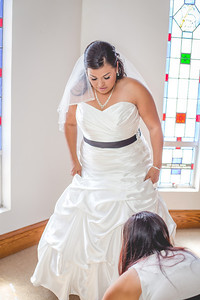 Rivas_Wedding-17