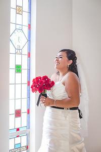 Rivas_Wedding-22
