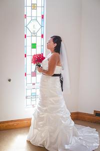 Rivas_Wedding-24