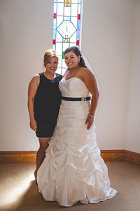 Rivas_Wedding-21