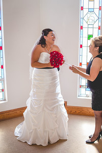 Rivas_Wedding-26