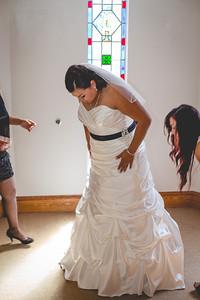 Rivas_Wedding-20