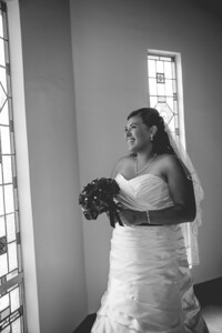Rivas_Wedding-33