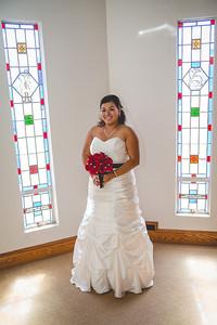 Rivas_Wedding-27