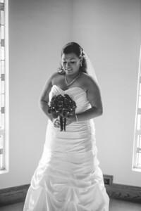 Rivas_Wedding-29