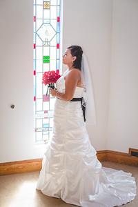 Rivas_Wedding-23