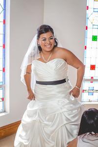 Rivas_Wedding-16