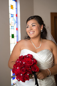 Rivas_Wedding-31