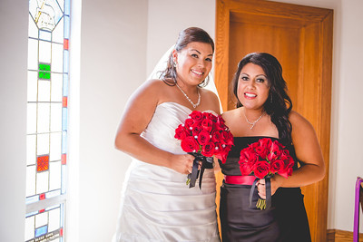 Rivas_Wedding-30