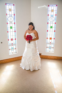 Rivas_Wedding-28
