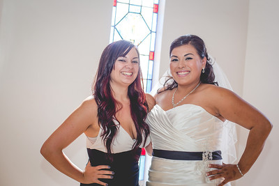 Rivas_Wedding-19