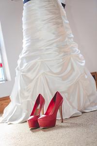 Rivas_Wedding-14
