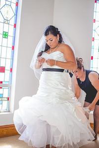Rivas_Wedding-12