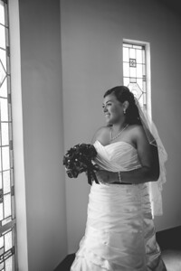 Rivas_Wedding-32