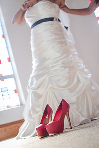 Rivas_Wedding-15