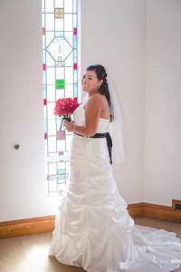 Rivas_Wedding-25
