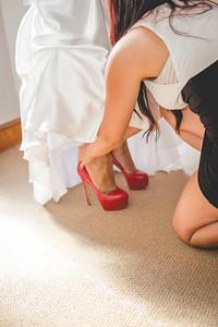 Rivas_Wedding-18