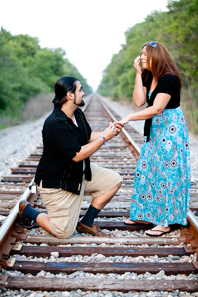 river engagement-4288