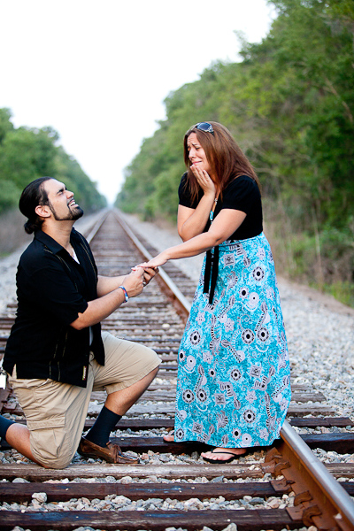 river engagement-4290