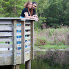 river engagement-4225-2
