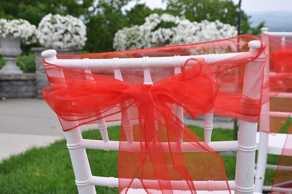 Rivera/Klosek Wedding (ALL photos)