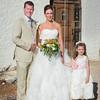 Wedding Formal Portraits