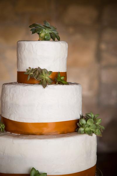 Lajitas Wedding Reception