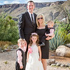 Wedding Formal Portraits