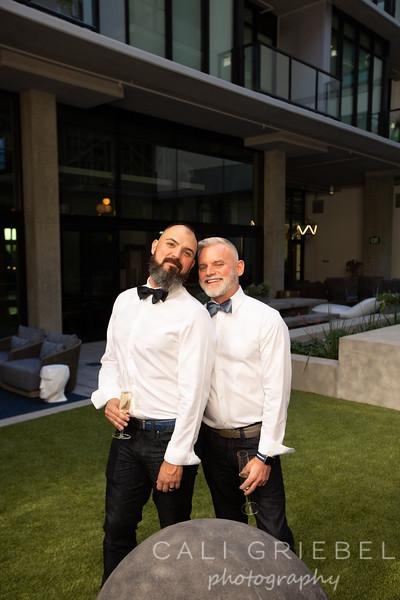 rob-dave-wedding-426