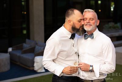 rob-dave-wedding-436