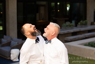 rob-dave-wedding-432