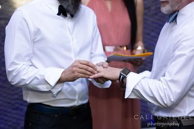 rob-dave-wedding-161