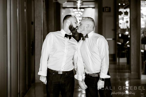 rob-dave-wedding-216