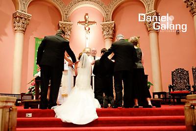 041-(RJ-Wedding)-lw