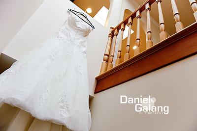 001-003-(RJ-Wedding)-lw