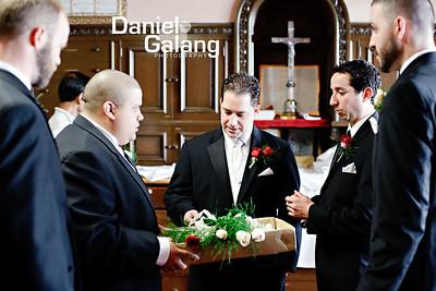025-027-(RJ-Wedding)-lw